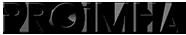 Proimha Logo